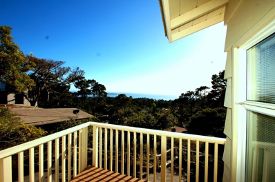 24755 Lower Trail, Carmel, CA 93923 - MLS#: 52149578