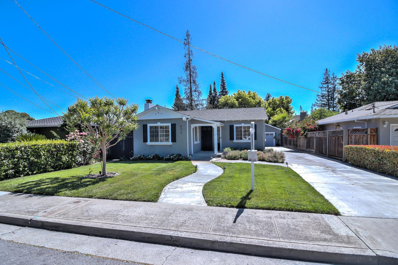 477 Minnesota Avenue, San Jose, CA 95125 - MLS#: 52149595