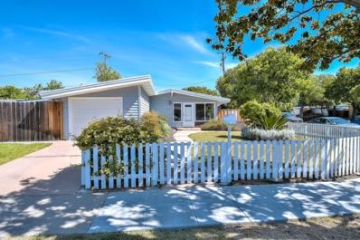 995 Lakewood Drive, Sunnyvale, CA 94089 - MLS#: 52149596