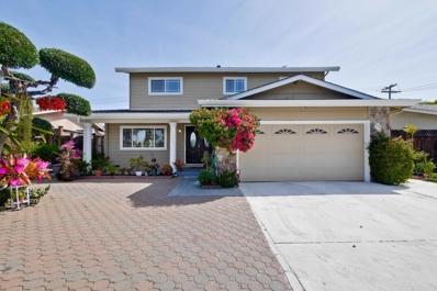 1898 S White Road, San Jose, CA 95148 - MLS#: 52149599