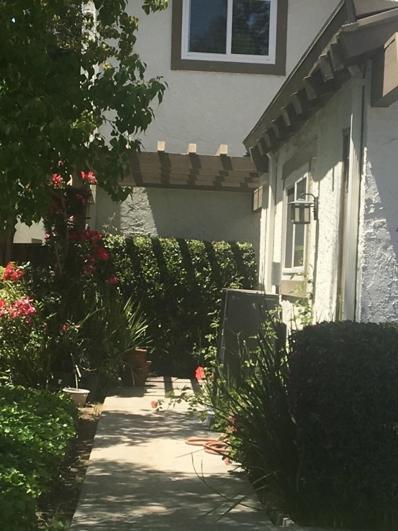 7154 Calero Hills Court, San Jose, CA 95139 - MLS#: 52149607