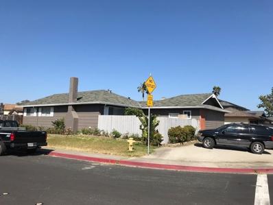 205 W Capitol Avenue, Milpitas, CA 95035 - MLS#: 52149617