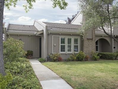 16345 Los Gatos Boulevard UNIT 13, Los Gatos, CA 95032 - MLS#: 52149618