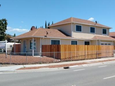 2720 Avenue B, San Jose, CA 95127 - MLS#: 52149626