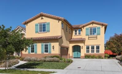 726 Torreya Avenue, Sunnyvale, CA 94086 - MLS#: 52149629