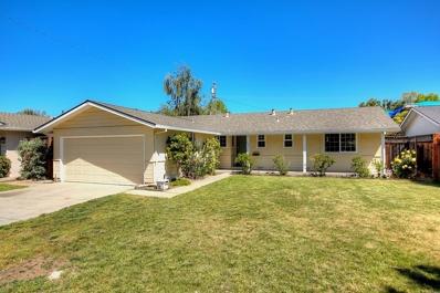 6561 Hanover Drive, San Jose, CA 95129 - MLS#: 52149633