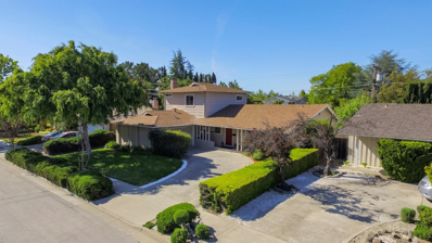 19731 La Mar Drive, Cupertino, CA 95014 - MLS#: 52149635