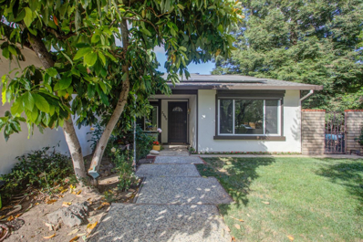 7390 Phinney Way, San Jose, CA 95139 - MLS#: 52149637