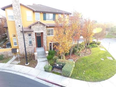 156 Holly Terrace, Sunnyvale, CA 94086 - MLS#: 52149646