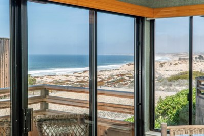 125 Surf UNIT 325, Monterey, CA 93940 - MLS#: 52149663