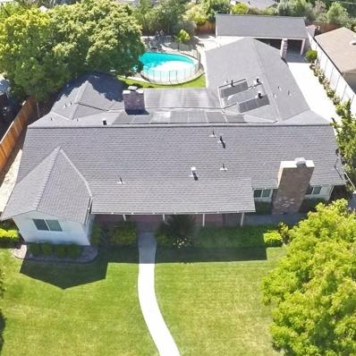 299 Carlyn Avenue, Campbell, CA 95008 - MLS#: 52149668
