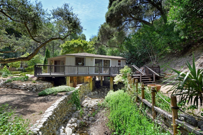 49 Southbank Road, Carmel Valley, CA 93924 - MLS#: 52149674