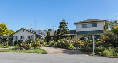 3412 Kirkwood Drive, San Jose, CA 95117 - MLS#: 52149675