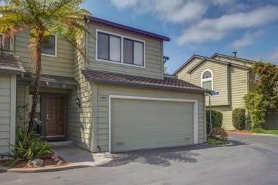 1588 Camden Village Circle, San Jose, CA 95124 - MLS#: 52149679