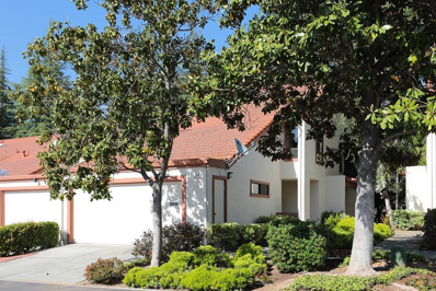 1820 Deep Creek Court, San Jose, CA 95148 - MLS#: 52149686