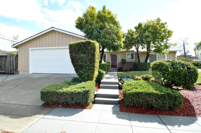 4330 Blackford Avenue, San Jose, CA 95129 - MLS#: 52149694