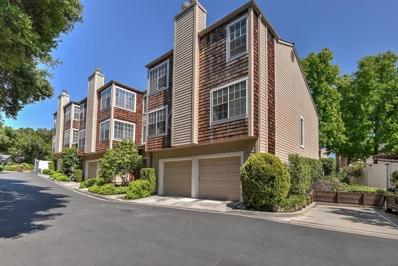 52 Holmes Drive, San Jose, CA 95127 - MLS#: 52149699
