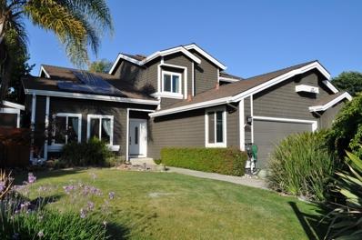 26 La Crosse Drive, Morgan Hill, CA 95037 - MLS#: 52149705