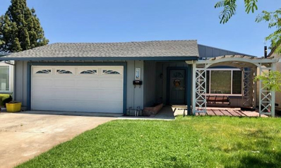1178 Oakview Road, San Jose, CA 95121 - MLS#: 52149713