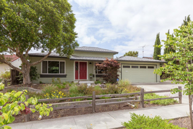 4764 Westmont Avenue, Campbell, CA 95008 - MLS#: 52149722