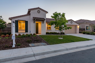 16951 Grapevine Court, Morgan Hill, CA 95037 - MLS#: 52149728