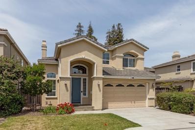 902 Pomeroy Avenue, Santa Clara, CA 95051 - MLS#: 52149730