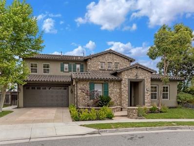 4997 Gardenside Place, San Jose, CA 95138 - MLS#: 52149750