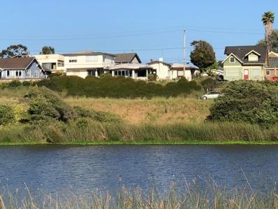 2990 E Cliff Drive, Santa Cruz, CA 95062 - MLS#: 52149767