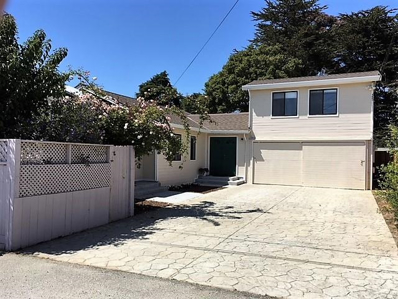 262 North, Aptos, CA 95003 - MLS#: 52149769