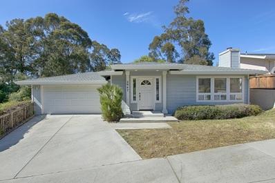 2947 Childers Lane, Santa Cruz, CA 95062 - MLS#: 52149780