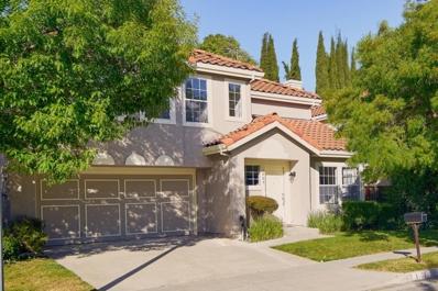 1609 Mission Springs Circle, San Jose, CA 95131 - MLS#: 52149786