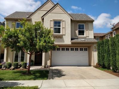 9025 Kern Avenue, Gilroy, CA 95020 - MLS#: 52149787