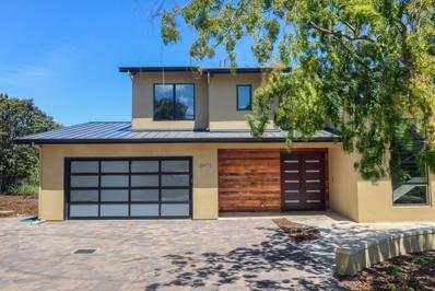 26475 Anacapa Drive, Los Altos Hills, CA 94022 - MLS#: 52149791