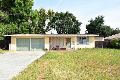 14685 Bronson Avenue, San Jose, CA 95124 - MLS#: 52149810