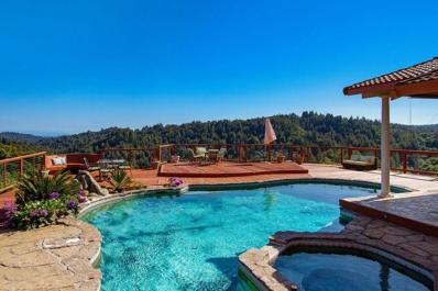 906 Sunset Lane, Soquel, CA 95073 - MLS#: 52149812