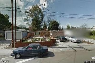 456 Farley Street, Mountain View, CA 94043 - MLS#: 52149813