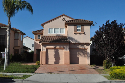 1123 Cobblestone Street, Salinas, CA 93905 - MLS#: 52149819