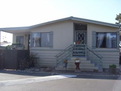 13601 Monte Del Sol UNIT 130, Castroville, CA 95012 - MLS#: 52149824