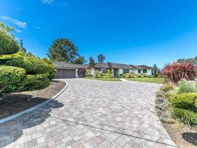1446 Club View Terrace, Los Altos, CA 94024 - MLS#: 52149833
