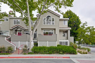 513 Porpoise Bay Terrace UNIT G, Sunnyvale, CA 94089 - MLS#: 52149834