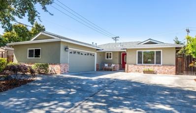 893 W Remington Drive, Sunnyvale, CA 94087 - MLS#: 52149857