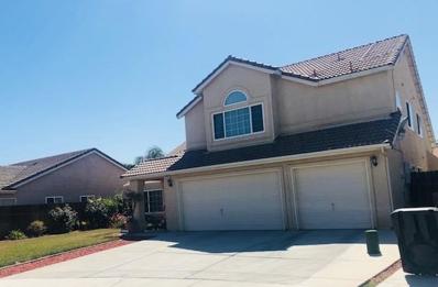 679 Woodbridge Court, Los Banos, CA 93635 - MLS#: 52149859