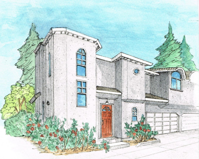 1432 W Latimer Avenue, Campbell, CA 95008 - MLS#: 52149860