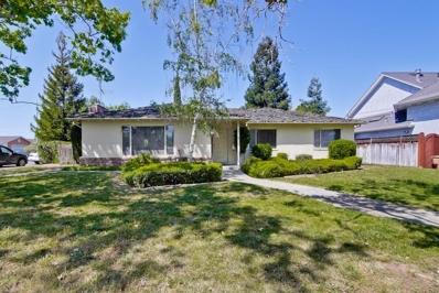 20739 Sunrise Drive, Cupertino, CA 95014 - MLS#: 52149862