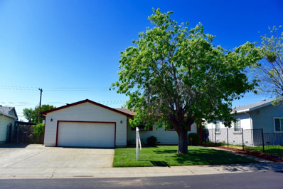 10377 Birmingham Way, Rancho Cordova, CA 95670 - MLS#: 52149878