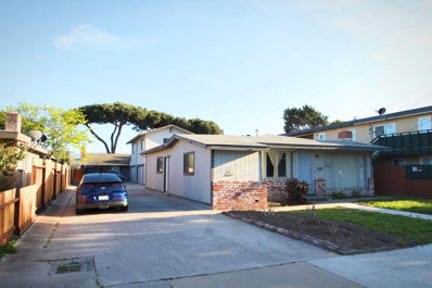 649 Central Avenue, Salinas, CA 93901 - MLS#: 52149883