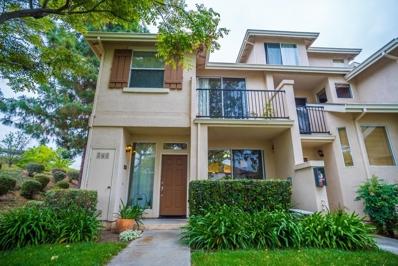 1015 Esparanza Way, San Jose, CA 95138 - MLS#: 52149894