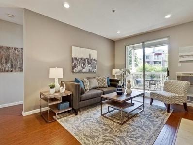 250 Santa Fe Terrace UNIT 112, Sunnyvale, CA 94085 - MLS#: 52149900