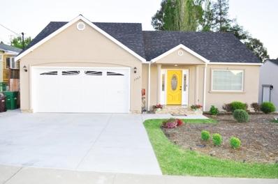 2563 Hermosa Terrace, Hayward, CA 94541 - MLS#: 52149904