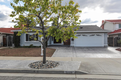 5109 Yucatan Way, San Jose, CA 95118 - MLS#: 52149907